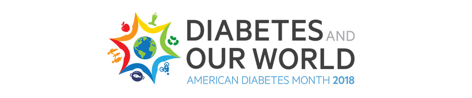 10 Easy Ways to Live Better with Diabetes