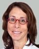 Montefiore Medical Center Leadership