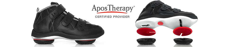 AposTherapy Treatment Contact Form