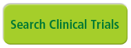 Search Cancer Clinical Trials