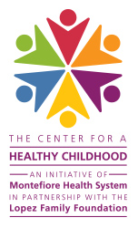 Center for a Healthy Childhood