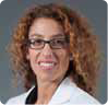 Anna Bortnick, MD