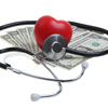 Dr. Mario Garcia discusses the high cost of congestive heart failure
