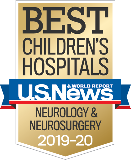 Best Childrens Hospitals