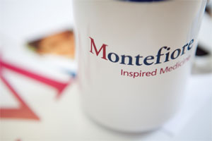 Montefiore in the News