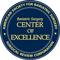 Montefiore Medical Center has been designated a Center of Excellence in Bariatric Surgery by the American College of Surgeons.