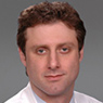 David Gordon, MD