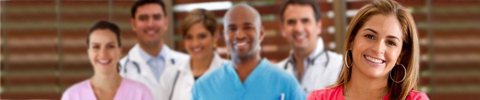 Experienced Registered Nurses for Per Diem