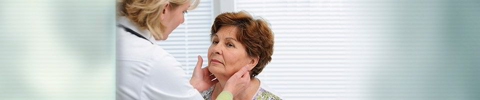 Thyroid Diseases and Conditions
