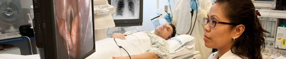 Interventional Pulmonary Medicine