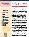 Click here to read about the latest research at the Narcolepsy Institute in the most recent issue of <em>Perspectives</em>