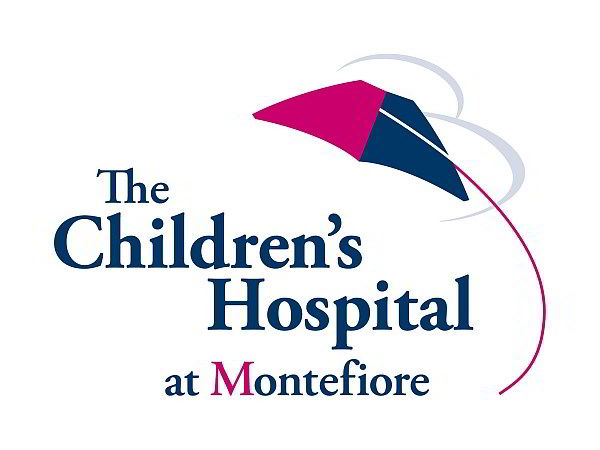 Montefiore Update 7f5000494