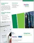 cancer information in gujarati pdf