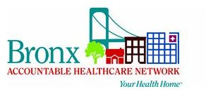 For Professionals - Managed Care - New York City - Bronx ...