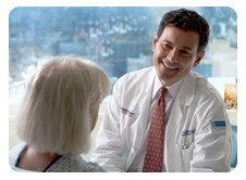Find a Doctor at Montefiore Medical Center - Specialists