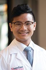 Michael C. Tseng, MD