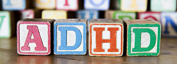 Family Stressors And Traumatic >> Family Stressors And Traumatic Childhood Experiences Linked To Adhd
