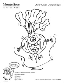 coloring pages for children with a healthy message - Gruffalo Colouring Pages To Print