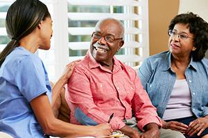 Home Care New York City Montefiore Medical Center