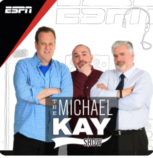 michael-kay-podcast-cover-no-play-button.png