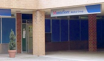 Adult healthcare services Co-op city (Dreiser Loop) of Montefiore Medical Group