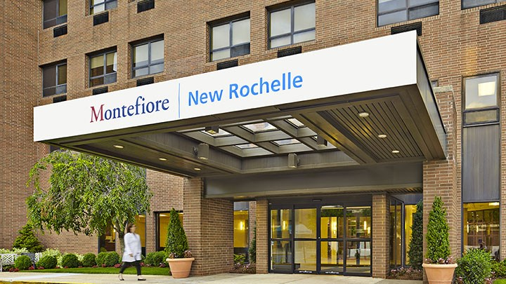 Montefiore Locations: Information and Directions