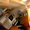 Center for Radiation Therapy