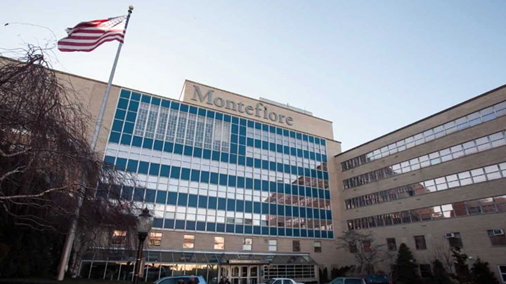 The Wakefield Recovery Center Located At Our Montefiore Campus Has A Long History Of Providing Private Compionate And Supportive Care For