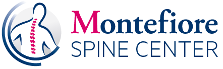 Spine-Center-Logo.png