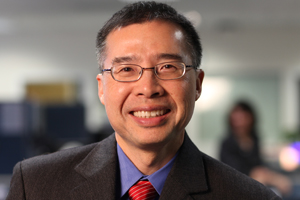 Henry Chung Net Worth