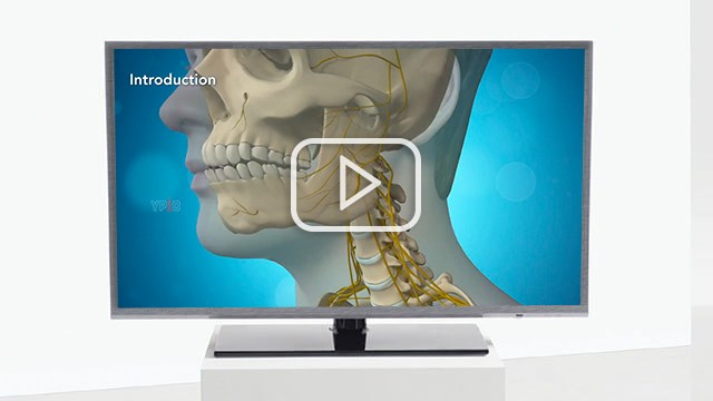 Orthopaedics - Anterior Cervical Discectomy and Fusion