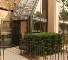 Astor Avenue Pediatrics