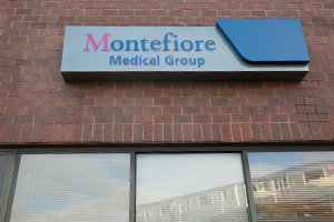 Montefiore Medical Group Bronx East