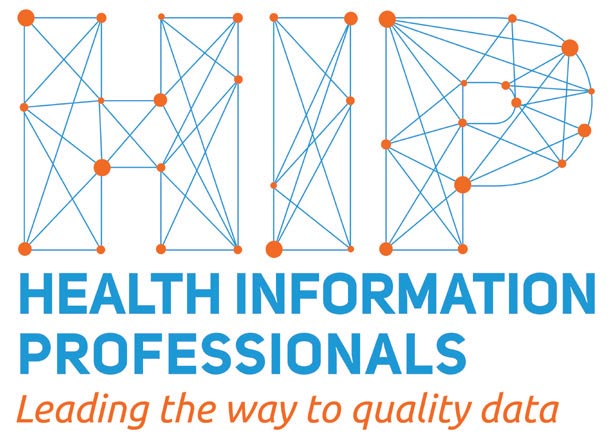 MONTEFIORE SALUTES OUR HEALTH INFORMATION PROFESSIONALS