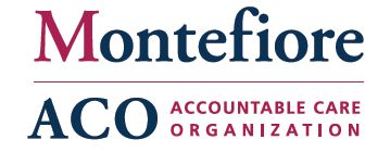 Montefiore Accountable Care Organization