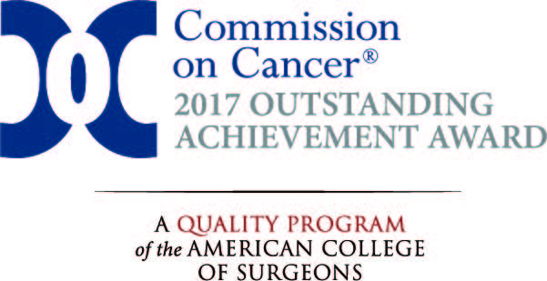 TOP HONORS EARNED BY MONTEFIORE EINSTEIN CENTER FOR CANCER CARE