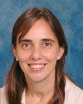 Maria D. Valicenti-McDermott, MD