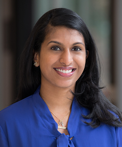 Amy  Abraham, MD