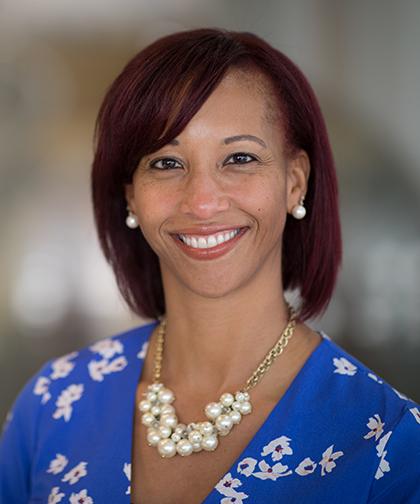Rhonda G. Acholonu, MD