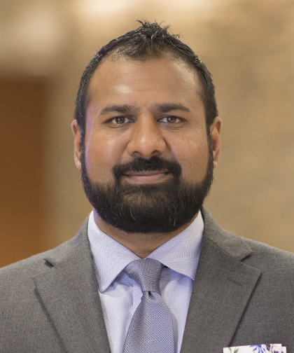 Vijay Agarwal, MD, Director of Montefiore Skull-Base Tumor Center, Neurological Surgery, Acoustic Schwannoma, Meningioma, Pituitary Adenoma, Primary Brain Tumor, Skull Base Tumor