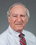 Fred A. Agre, MD, Pediatrics