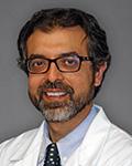 Syed Ali N. Zaidi, MD
