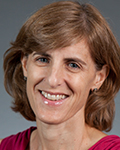 Kari Anderson, MD, Attending Physician, Academic General Pediatrics, Children's Hospital at Montefiore, Pediatrics