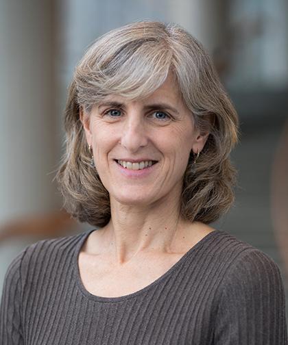 Kari  Anderson, MD