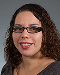 Ada E. Aponte, MD