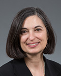 Judy L. Aschner, MD