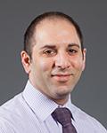 Scott I. Aydin, MD