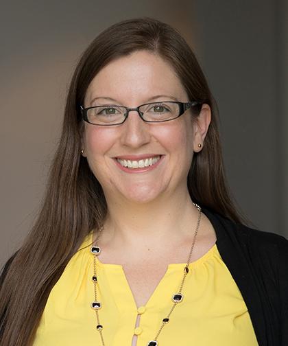 Alissa C. Baker, MD