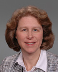 Karen R. Ballaban-Gil, MD