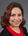 Giselle Y. Barraza, MD